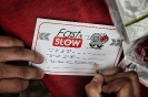 fastflow