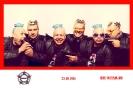 2015-05. открытие сезона. ФОТОКАБИНКА